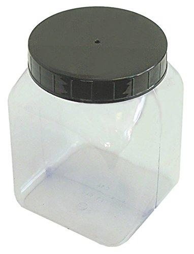 Meiko Dosierbehälter für Spülmaschine DV80, DV160, FV40N, DV240B, DV120B, DV40