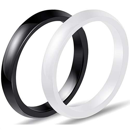 Ring Enhancers Ring Enhancers - Best Reviews Tips