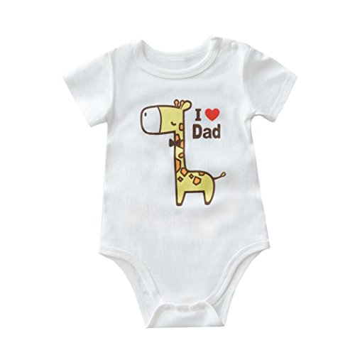 mono-de-0-24-meses-bebe-smartlady-pijama-peleles-bodies-para-bebe-ninos-ninas-0-6-meses-i-love-dad