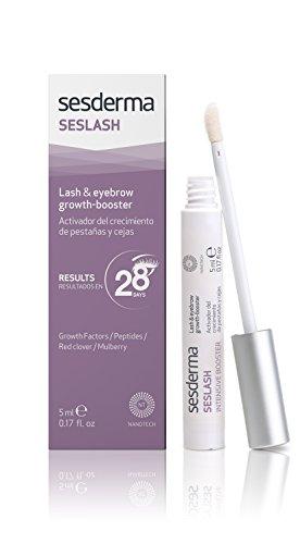 sesderma-seslash-activador-crecimiento-pestanas-y-cejas-5-ml