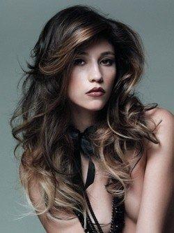 nuevo-extension-de-cabello-con-clip-en-castano-dorado-ombre-mas-oscuro-en-las-raizes24