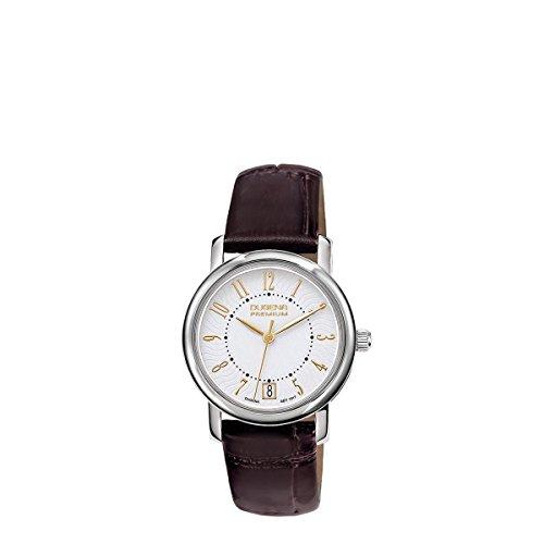 Reloj Dugena para Mujer 7000130-1