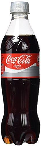 coca-cola-light-botella-de-plastico-500-ml-pack-de-8
