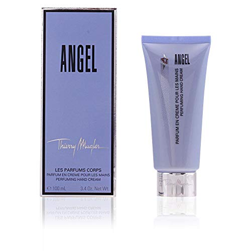 Thierry Mugler Angel Hand Cream 100 ml
