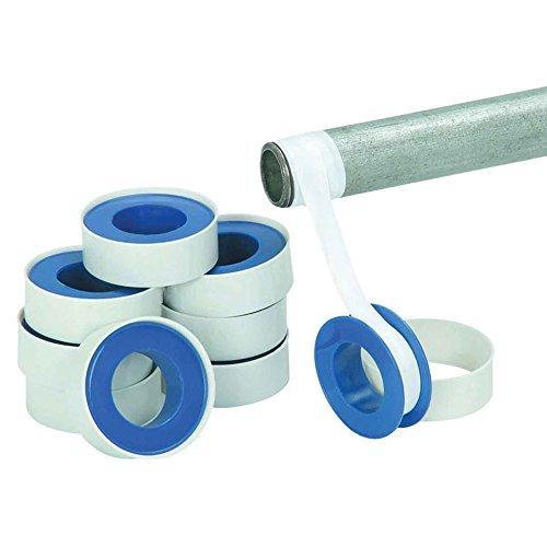 ead Seal Tape Plumbing Plumber Plumbers ATE Tools by ATE Tools ()