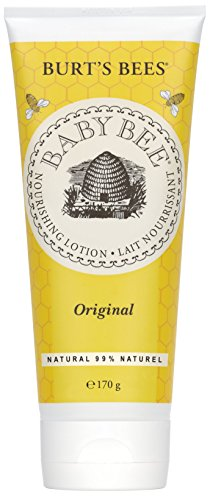 burts-bees-baby-bee-original-pflegende-lotion-1er-pack-1-x-170-g