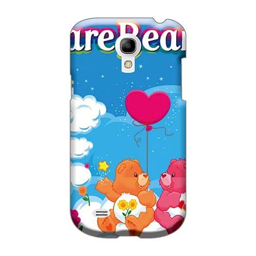 leoswiech-samsung-galaxy-s4-mini-schutzhulle-harte-zweitages-individuelle-beautiful-aww-carebears-ca
