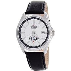 Reloj Orient para Hombre FFN02005WH