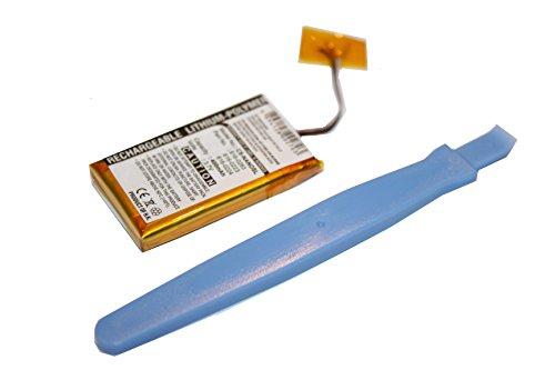 bateria-400mah-compatible-con-apple-ipod-nano-2g-4g-sustituye-616-0283-616-0282