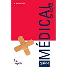 Guide médical de bord