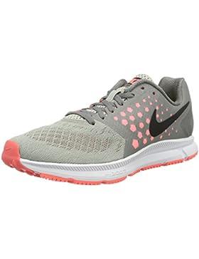 Nike Damen Zoom Span W Laufschuhe