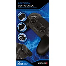 Gioteck - Precision Control Pack (PS4)