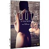 Youth by Harvey Keitel