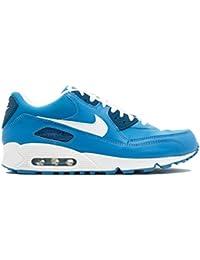 buy popular dc3ca cefa5 Nike Air Max 90