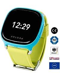 Amazon.es: Xplora: Relojes