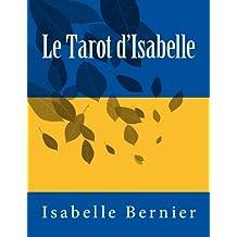 Le Tarot d'Isabelle