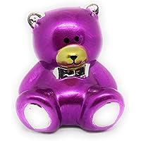 Suchergebnis Auf Amazon De Für Teddy Spardosen Möbel