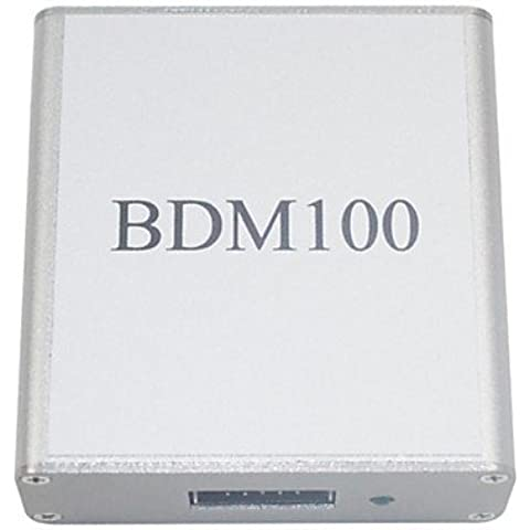BDM100programmatore ECU Chip Tunning Tool