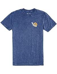 Emerica Desert Thrift, Man, couleur: navy, size: M
