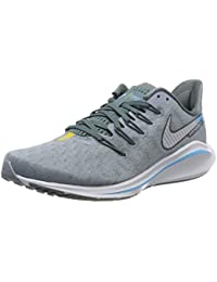 hot sales 7c27e 3fc9d Nike Air Zoom Vomero 14, Scarpe da Running Uomo