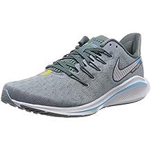 hot sales f51fe ec9ab Nike Air Zoom Vomero 14, Scarpe da Running Uomo