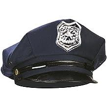 Widmann 8427P - Accesorio policía
