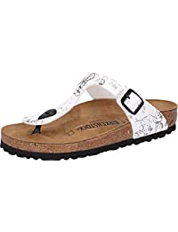pretty nice 6e9d9 38ee8 Suchergebnis auf Amazon.de für: mickey - Birkenstock: Schuhe ...