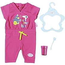 Baby Born Schlafanzug