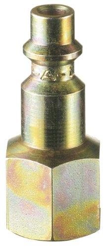 'KS Tools 515.3464Endstück für Koppler Gewinde weiblich 1/235mm