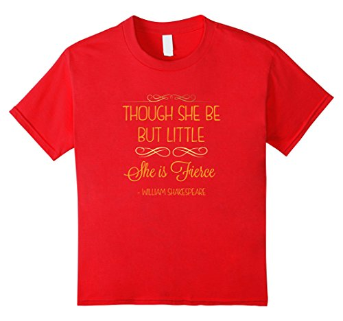 kids-though-she-be-but-little-she-is-fierce-shirt-kids-toddler-10-red