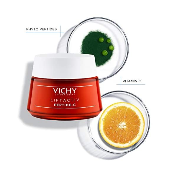 Vichy Collagen specialist 50 ml