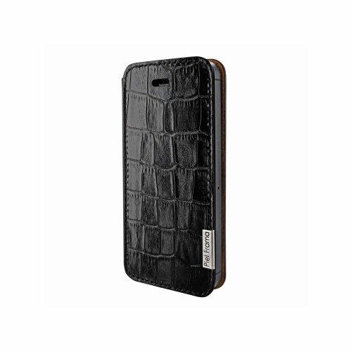 piel-frama-framaslim-leather-case-for-apple-iphone-5-5s-crocodile-black