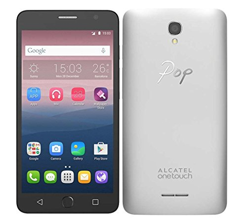 alcatel-onetouch-pop-star-smartphone-5-3g-dualsim-wifi-bluetooth-1-gb-ram-8-gb-android-51-lollipop-s