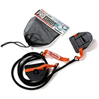 Northcore 2018 Powerstroke Pro Bungee Cord POW-002