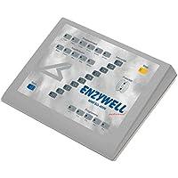 Magnetfeldtherapiegerät Enzywell Professional preisvergleich bei billige-tabletten.eu