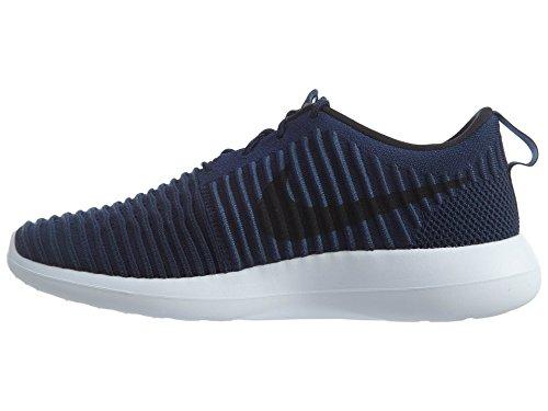 Nike, Canotta Donna NSW Signal - grey