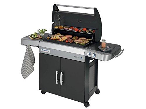 campingaz-barbecue-gaz-class-3-rbs-ld