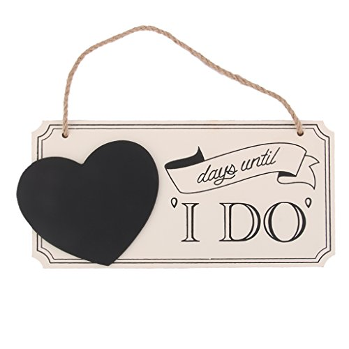vintage-wedding-countdown-plaque-chalkboard-days-until-i-do-sign-24-x-12cm