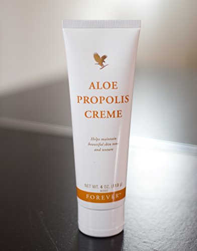 Aloe Propolis Cream 113g