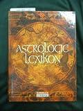 Astrologie Lexikon. 1. Auflage. bei Amazon kaufen