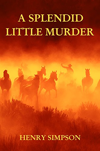 a-splendid-little-murder-death-on-la-tempestad-ed-lane-book-1-english-edition