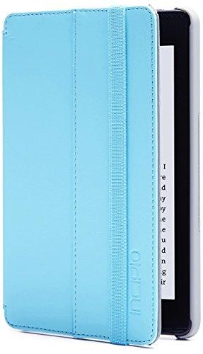 incipio-folio-schutzhulle-mit-standfunktionfur-fire-hd-6-4-generation-2014-modell-cyan