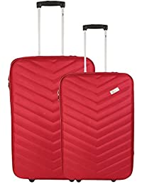8bc3ea5cfd16 Fly Luggage: Buy Fly Luggage online at best prices in India - Amazon.in