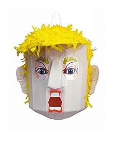 Party Pro-Piñata Trump, 40179056
