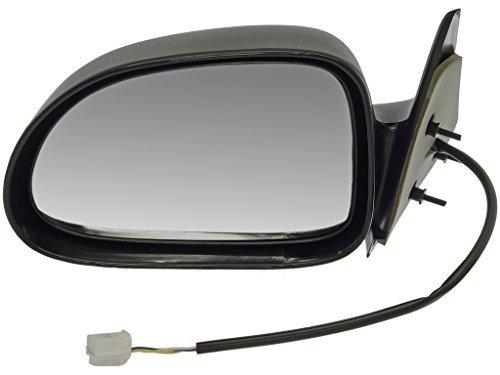 dorman-955-078-dodge-dakota-durango-power-replacement-driver-side-mirror-by-dorman