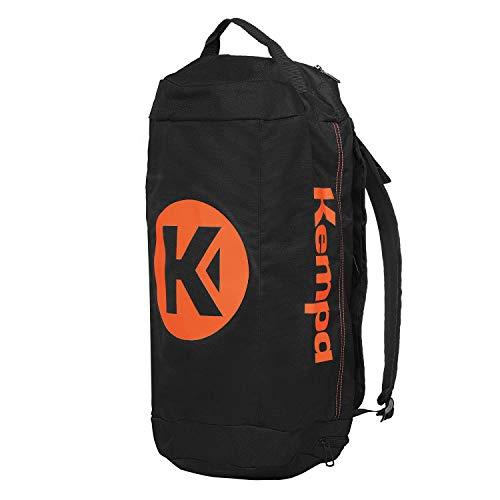Kempa Sporttasche K-Line Tasche