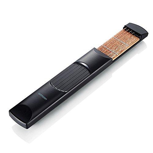 ammoon-poche-portable-guitare-acoustique-pratique-outil-gadget-chord-formateur-6-cordes-6-frettes-mo