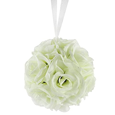 LanLan Simulation Encryption Wedding Party Flower Ball Outdoor Decoration