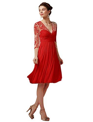 robe de soiree rouge pour femme forte les tendances de la mode fran aise de la saison 2018. Black Bedroom Furniture Sets. Home Design Ideas