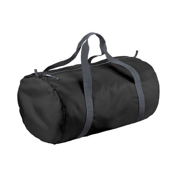 Bag Base – Bolso de asas para mujer